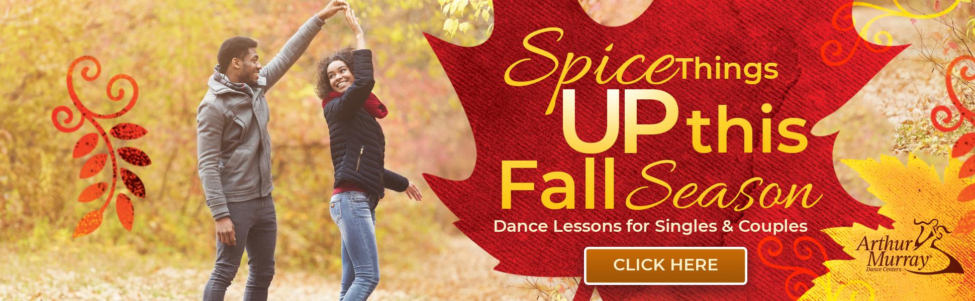 dance lessons vancouver